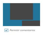 wordpress-comentarios-desactivarlos