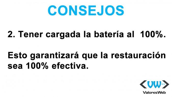 android-restaurar-consejo-cargar-bateria